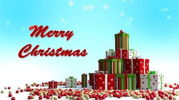 Thumbnail for Christmas Wish