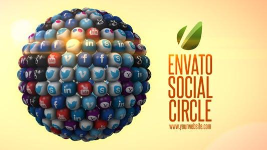 Sphère sociale