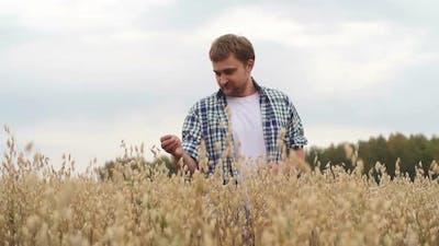 Raising Crop