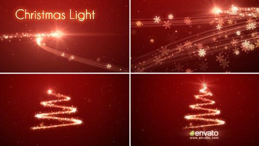 Thumbnail for Christmas Light