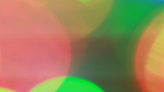 Thumbnail for Colorful Bokeh Light 25