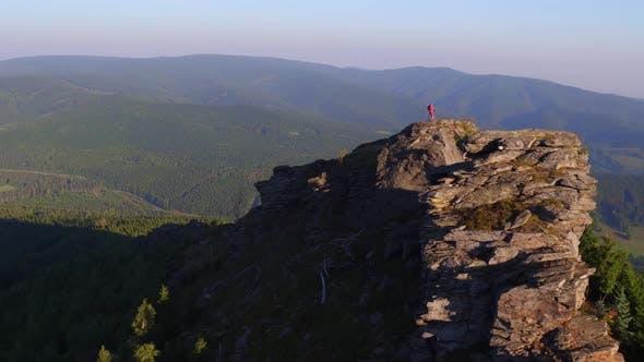 Thumbnail for Mountain Biking