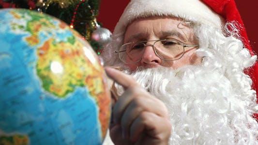 Thumbnail for Christmas Destination