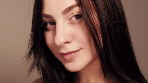 Eyebrow Correction Brow Shape Beauty Woman Face