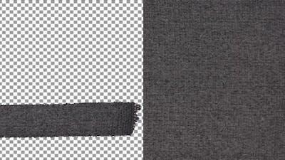 Fabric Elements