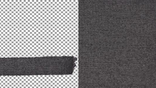 Thumbnail for Fabric Elements