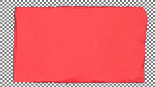 Thumbnail for Color Paper Elements