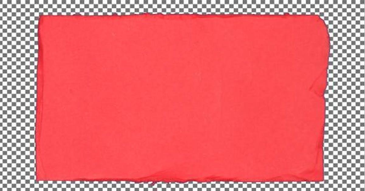 Color Paper Elements
