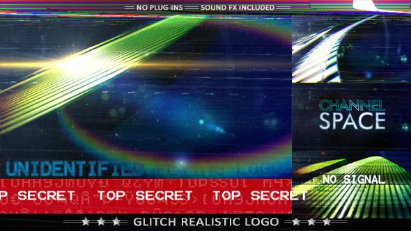 Thumbnail for Space Secrets Logo - Ufo Conspiracy