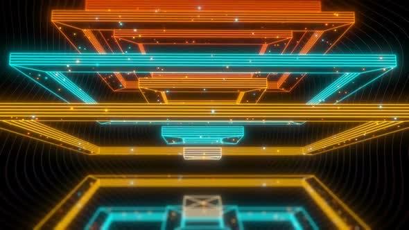 Thumbnail for Vj Loops 02