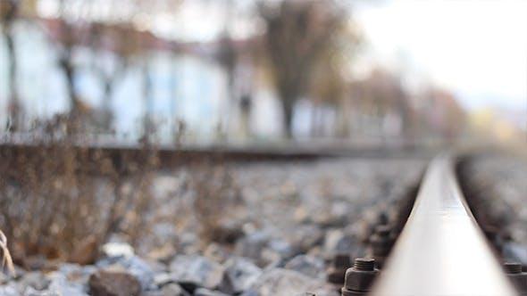 Thumbnail for Focus Along Rails