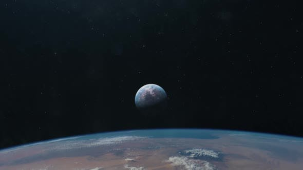 Thumbnail for Exoplanet Reveal