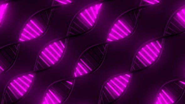 Thumbnail for DNA Vj Loop Pack