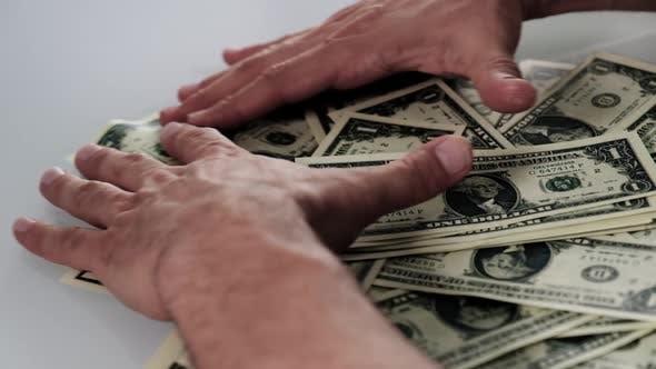 Thumbnail for Earning Money