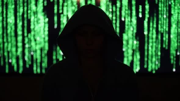 Thumbnail for Hacker