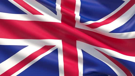 Thumbnail for Flag of the United Kingdom