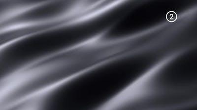 Dark Wavy Surface Backgrounds