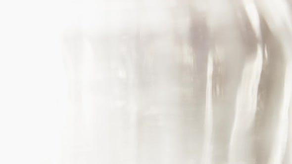 Thumbnail for Filmmusik Abstrakter Bewegungshintergrund (kein CGI verwendet) 0027