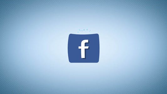 Thumbnail for Social Shapes 01