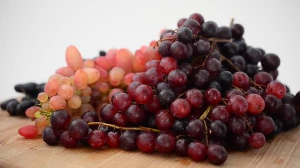 Thumbnail for Grapes 6