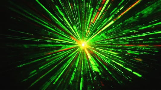 Thumbnail for Laser Disco Light 1