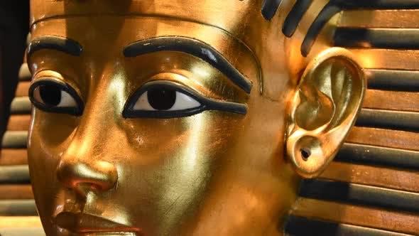 Thumbnail for Tutanchamon