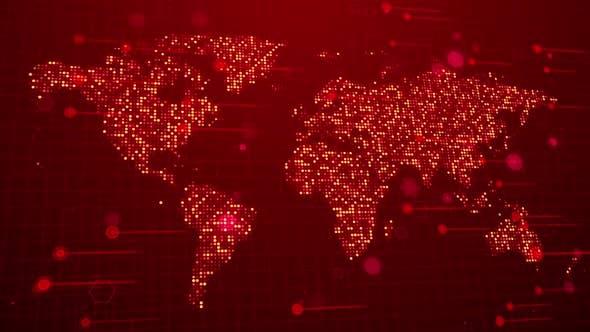 Thumbnail for World Digital Business Network