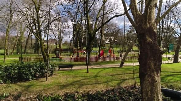 Leisure Park