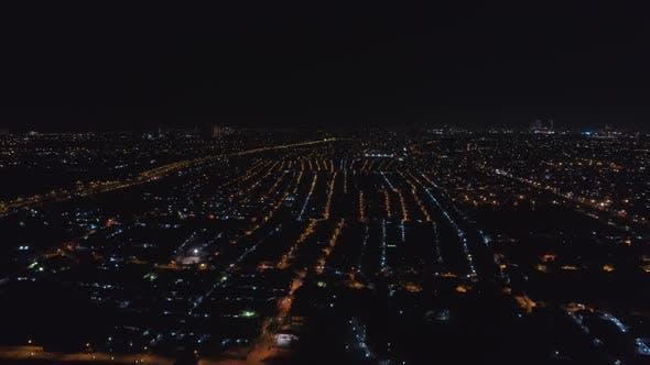Thumbnail for Surabaya Hauptstadt Ost-Java, Indonesien