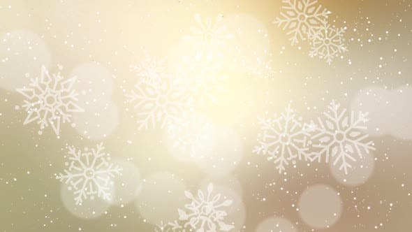 Thumbnail for Christmas Background