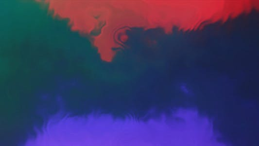 Thumbnail for Abstract Background 10