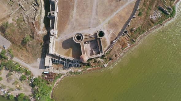Thumbnail for Belgorod Dniester fortress 4