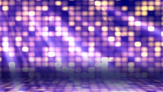 Thumbnail for Dance Floor Lights 2
