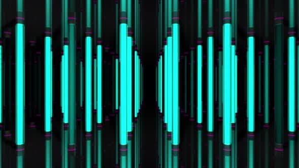 Thumbnail for 4 K Neon Lamps