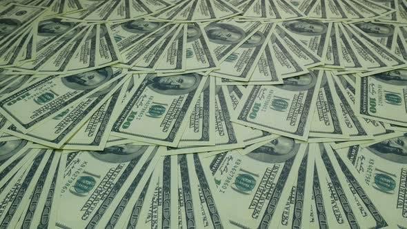 Thumbnail for Millionen US-Dollar