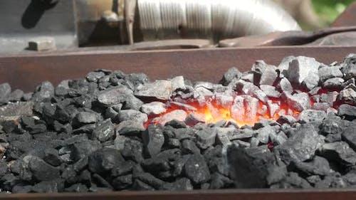Smithery Smelter