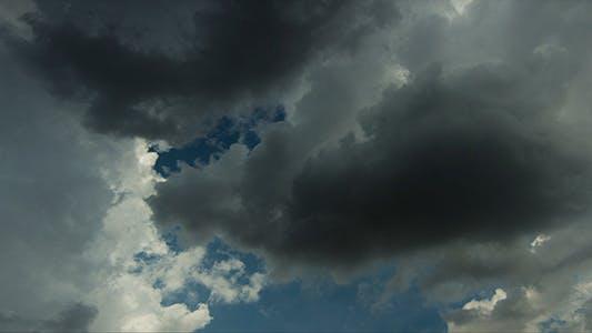 Thumbnail for Suddenly It Rains