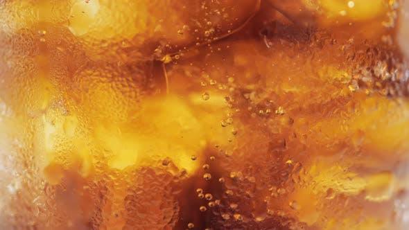 Thumbnail for Cola