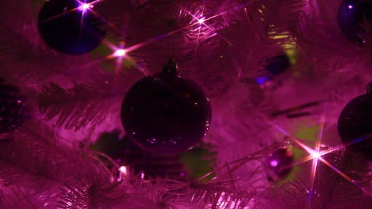 Thumbnail for Pink Christmas