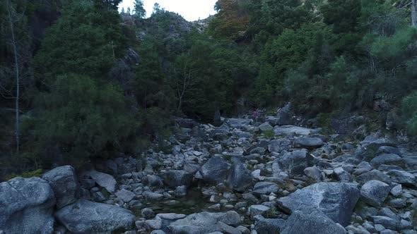 Thumbnail for River Adventure