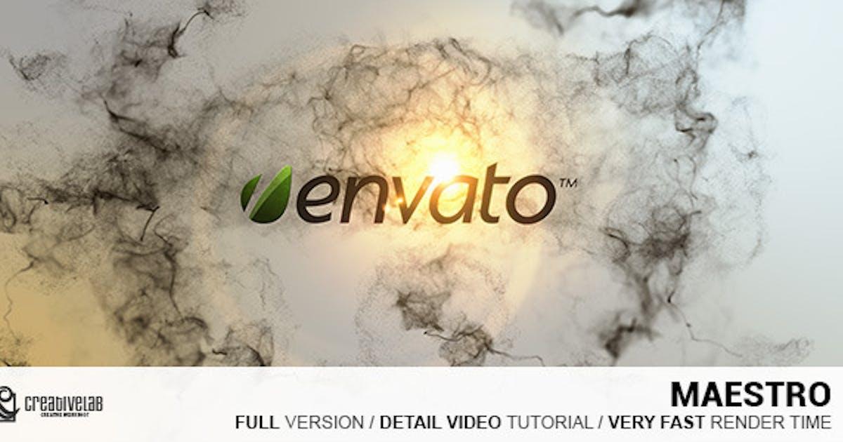Download Maestro by creativelab