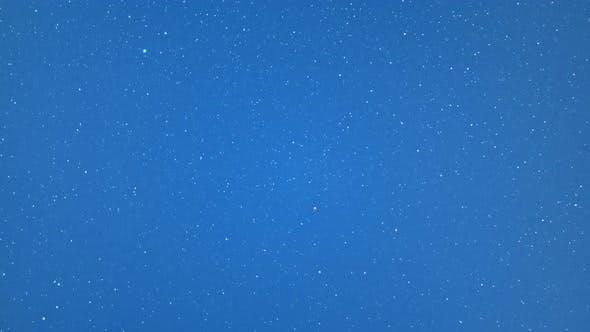 Thumbnail for Stars (2.7K)