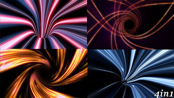 Thumbnail for Stellar Protuberance