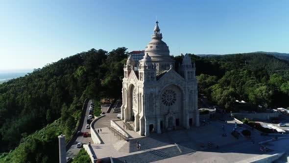Thumbnail for Catholic Temple