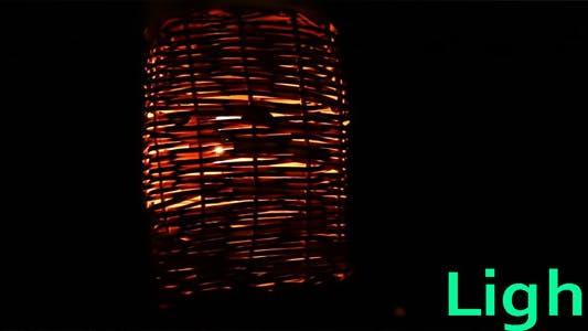 Thumbnail for Light 2