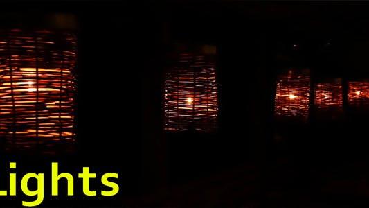 Thumbnail for Lights 3