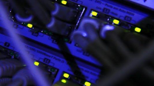 Thumbnail for Technology Data