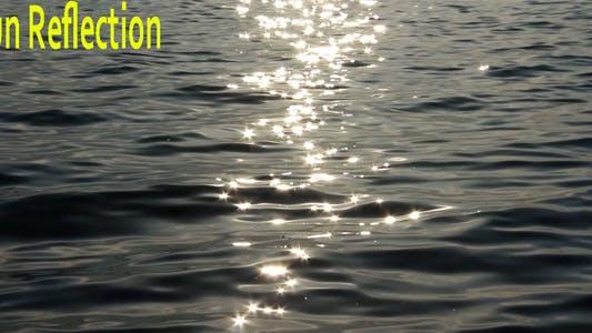 Thumbnail for Sun Reflection