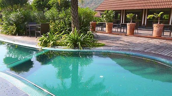 Thumbnail for Swimming Pool
