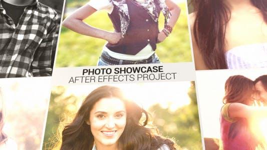 Thumbnail for Photo Showcase